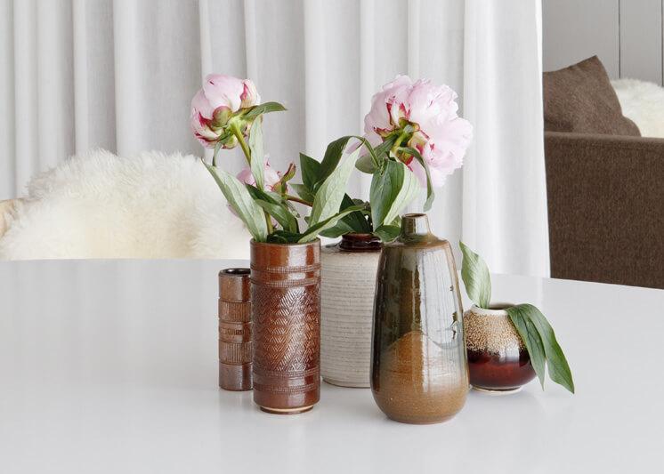 Est-Magazine-Portrait-Studio-Oink-ceramics