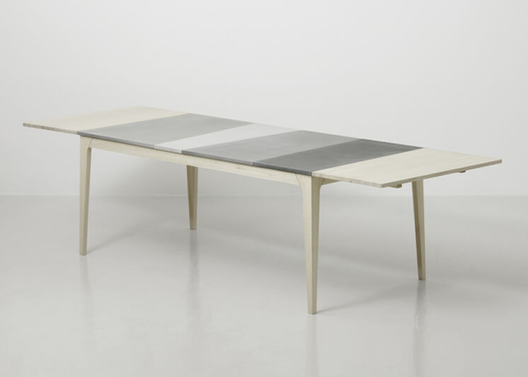 est-magazine-slab-concrete-table
