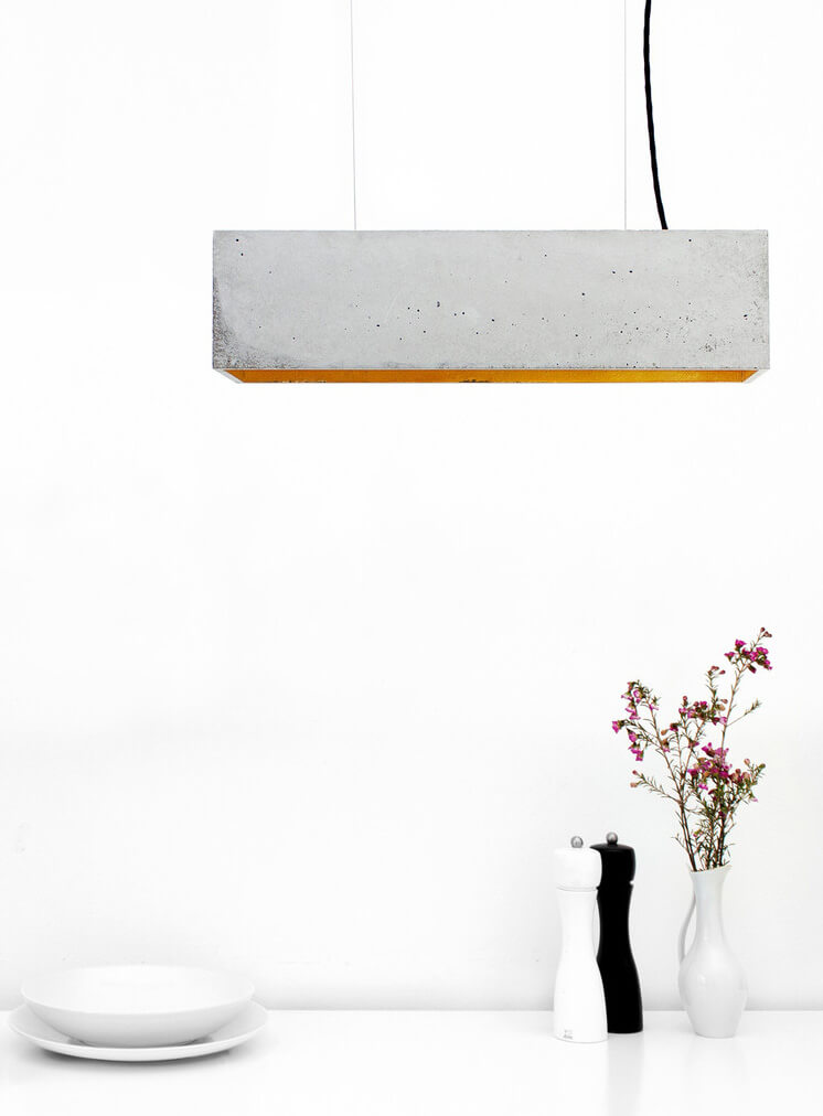 est-magazine-slab-concrete-pendant-light