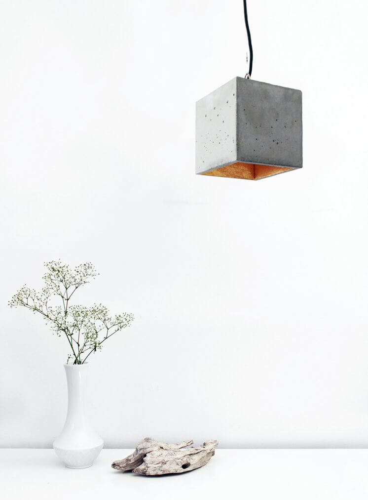 est-magazine-slab-concrete-box-pendant-light