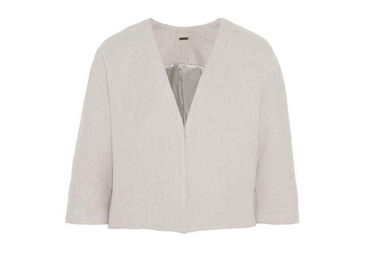 Adam-Lippes-Wool-Cashmere-Blend-Jacket