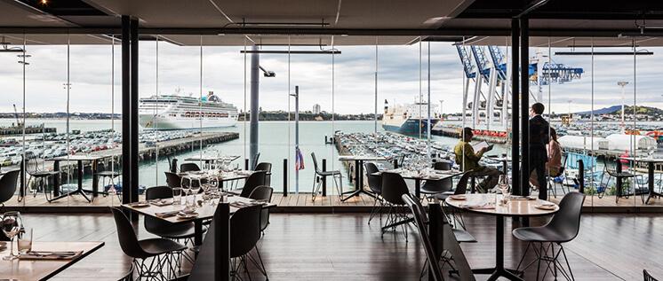 Auckland-City-Guide-Est-Magazine-Seafarers1