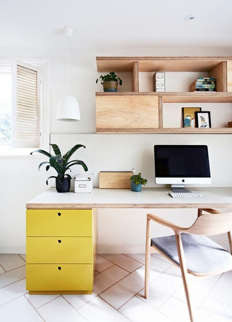 Camberwell-Residence Doherty-Design-Studio-Est-Magazine1