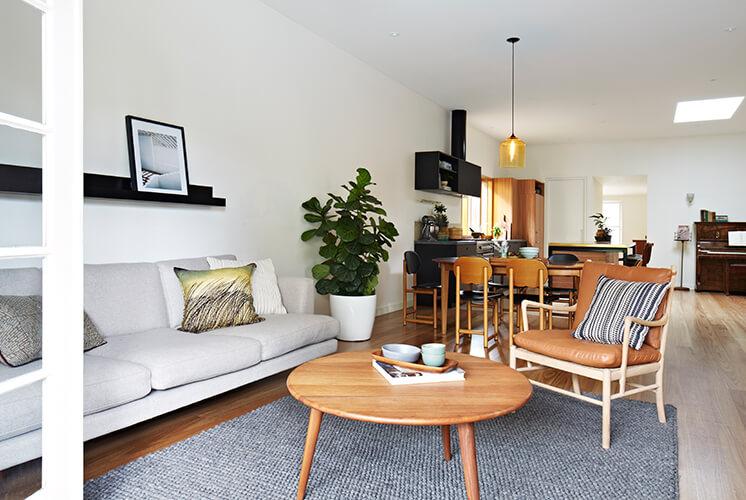 Camberwell-Residence Doherty-Design-Studio-Est-Magazine2