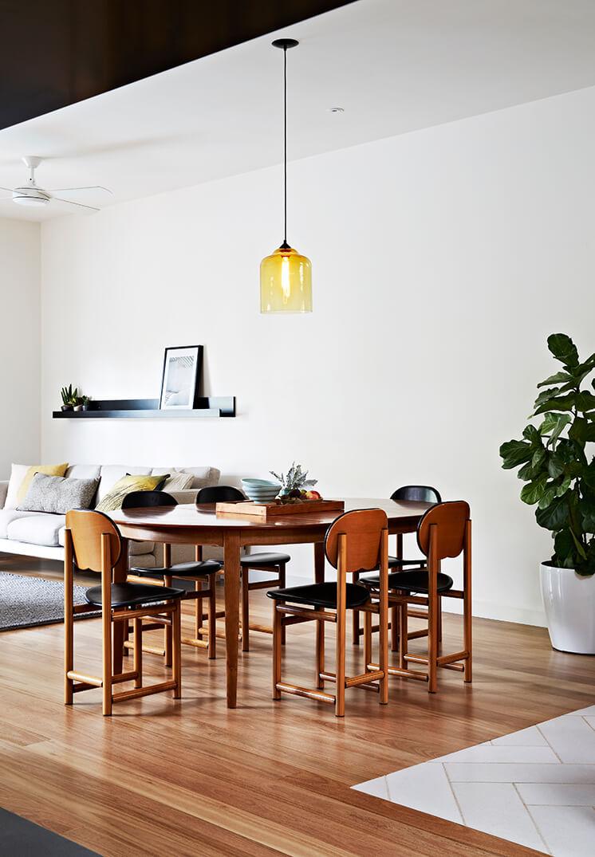 Camberwell-Residence Doherty-Design-Studio-Est-Magazine3