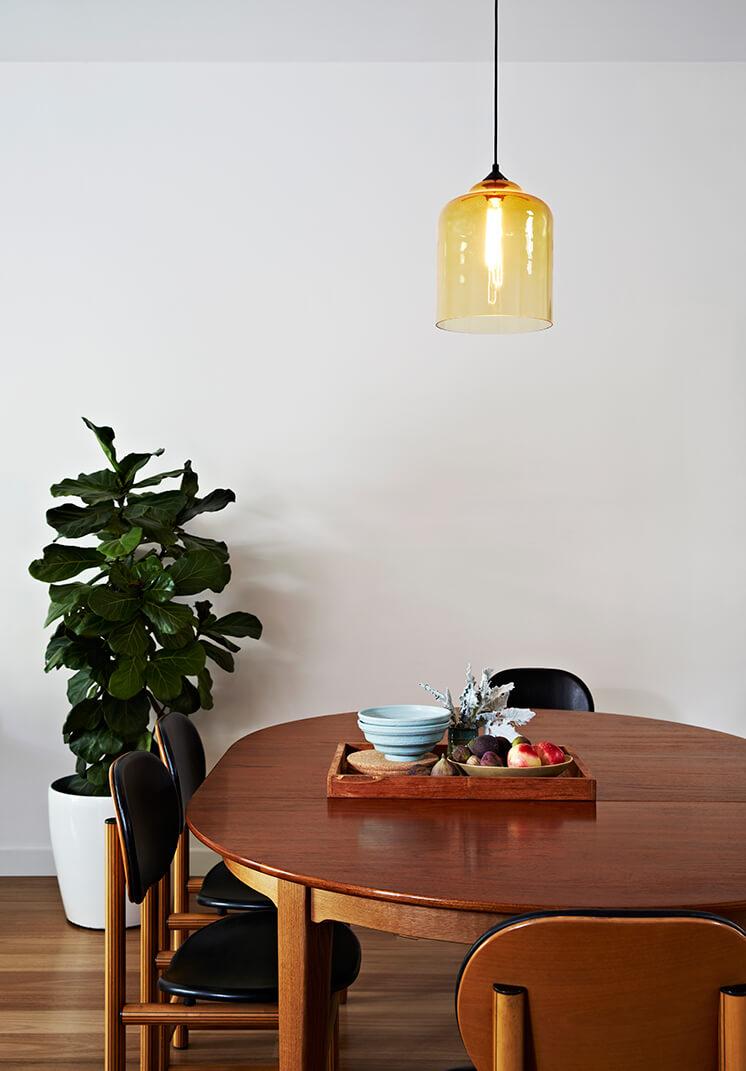 Camberwell-Residence Doherty-Design-Studio-Est-Magazine4
