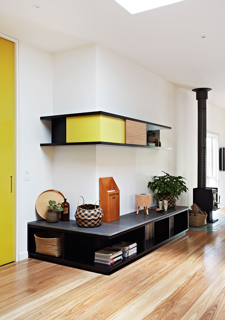 Camberwell-Residence Doherty-Design-Studio-Est-Magazine5