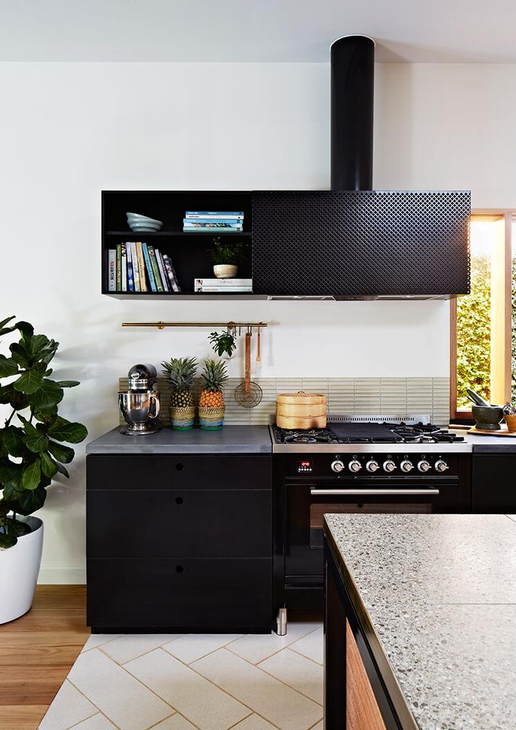 Camberwell-Residence Doherty-Design-Studio-Est-Magazine6