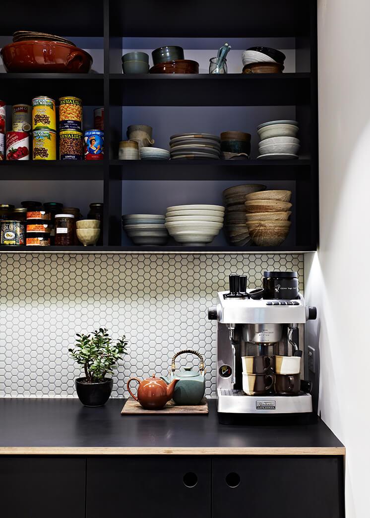Camberwell-Residence Doherty-Design-Studio-Est-Magazine7