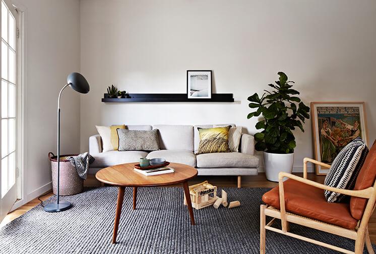 Camberwell-Residence Doherty-Design-Studio-Est-Magazine8
