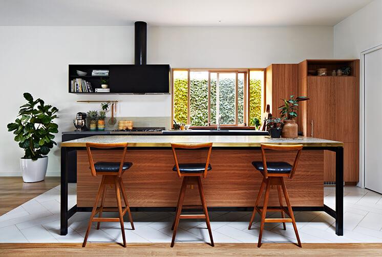 Camberwell-Residence Doherty-Design-Studio-Est-Magazine9