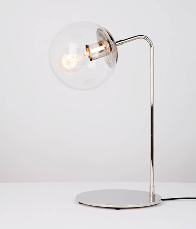 Est-Bedside-Table-Lamps-Modo-Roll-and-Hill