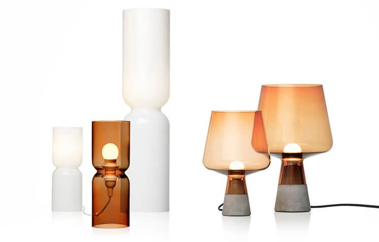Est-Bedside-Table-Lamps_lantern_leimu