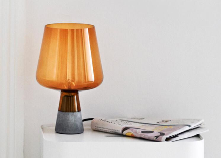 Est-Feature-Home-Page-Bedside-Lamps
