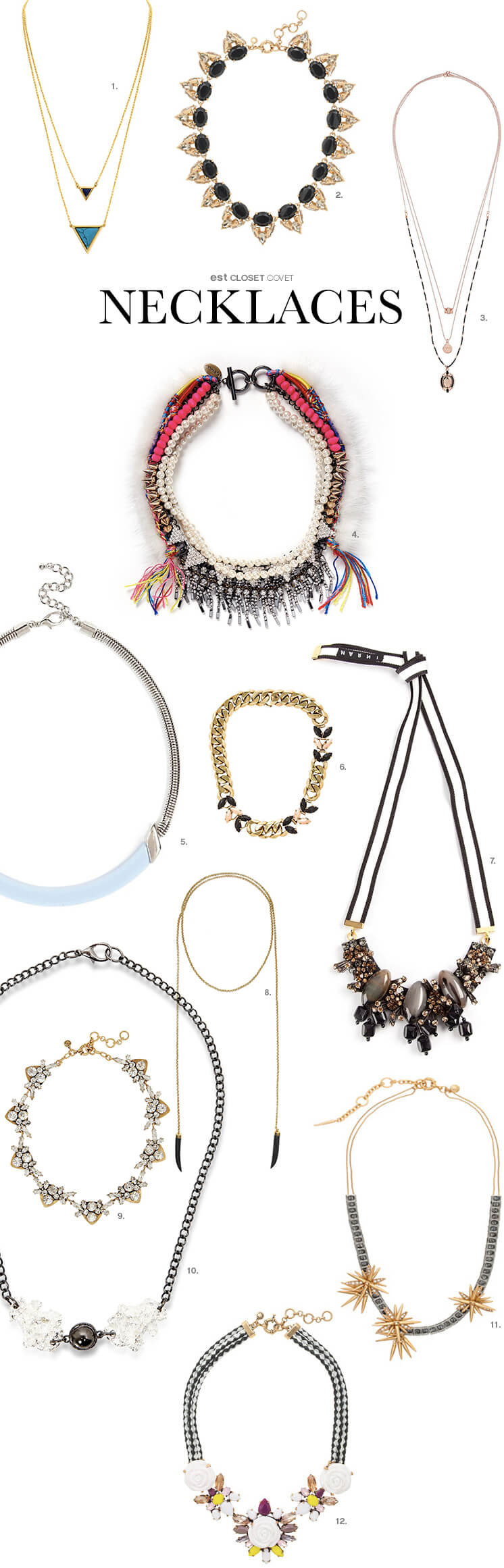 Closet-Covet-Necklaces-Est-Magazine