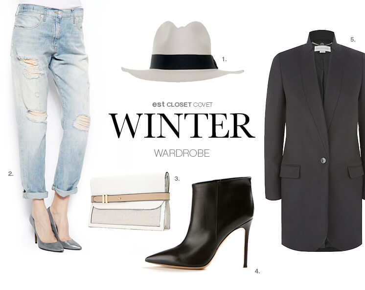 Closet_Covet_WINTER_Est-Magazine