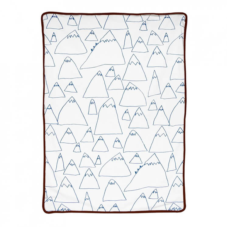 Lightly-Mountains-kids-Linen-Est-Magazine