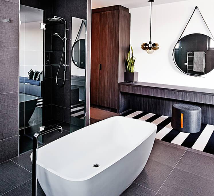 Rogerseller-Home-Bathroom