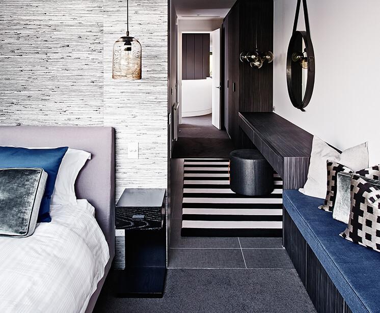 Rogerseller-Home-Bedroom