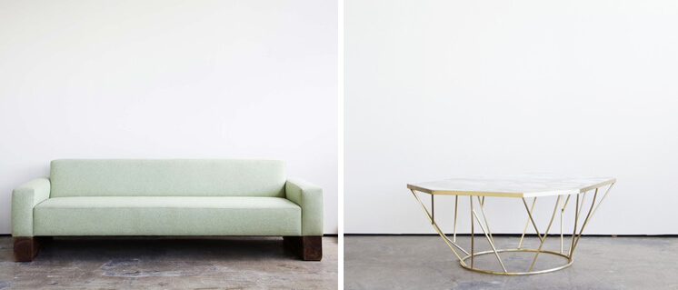 Work-Of-Beam-Sofa-Facet-Table-Est-Magaizne