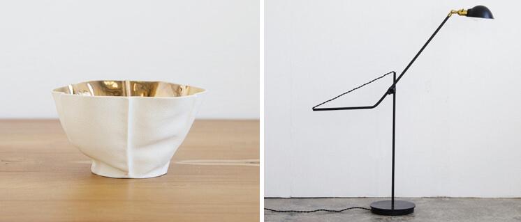 Work-Of-Work-Lamp--Bowl-Est-Magaizne
