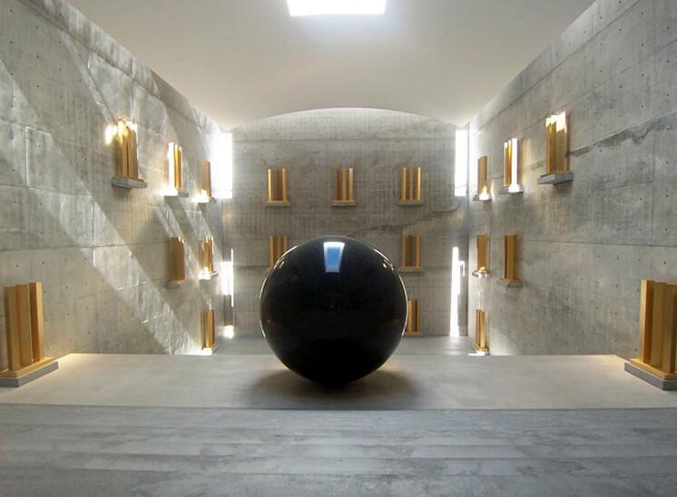 chichu-art-museum-japan-city-guid-est-magazine