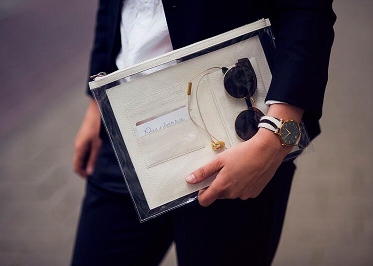death-in-paris-handbag