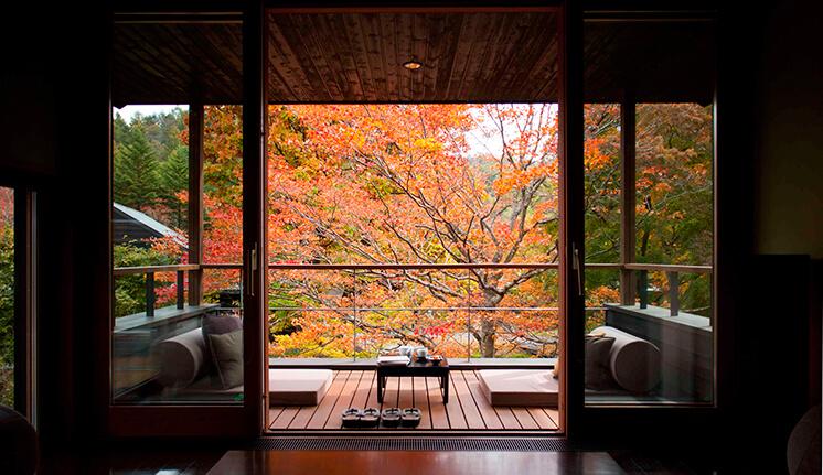 hoshinoya ryokan kyoto city guide est magazine1