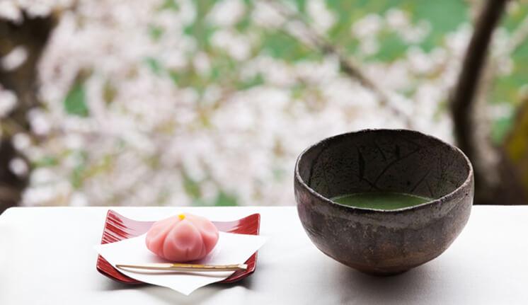 hoshinoya-ryokan-kyoto-city-guide-est-magazine3