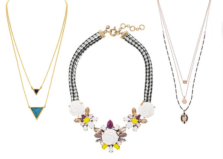 Closet-Covet-Necklaces-Est-Magazine-Feature