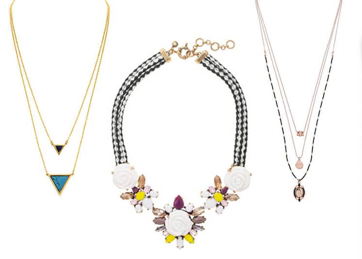 Closet-Covet-Necklaces-Est-Magazine-Feature