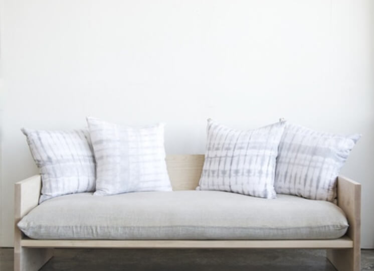 maple-sofa-farrah-sit-rebecca-atwood