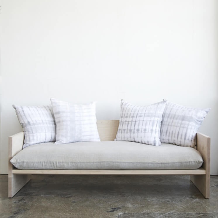 maple sofa farrah sit rebecca atwood