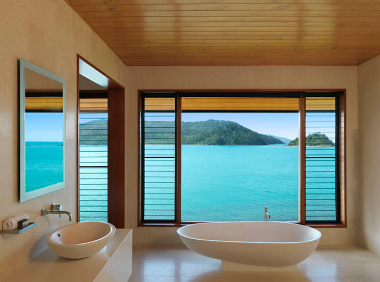 qualia-Windward-bathroom_PostImage