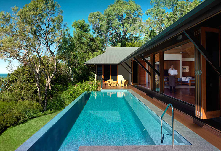 qualia-beach-house-private-lap-pool