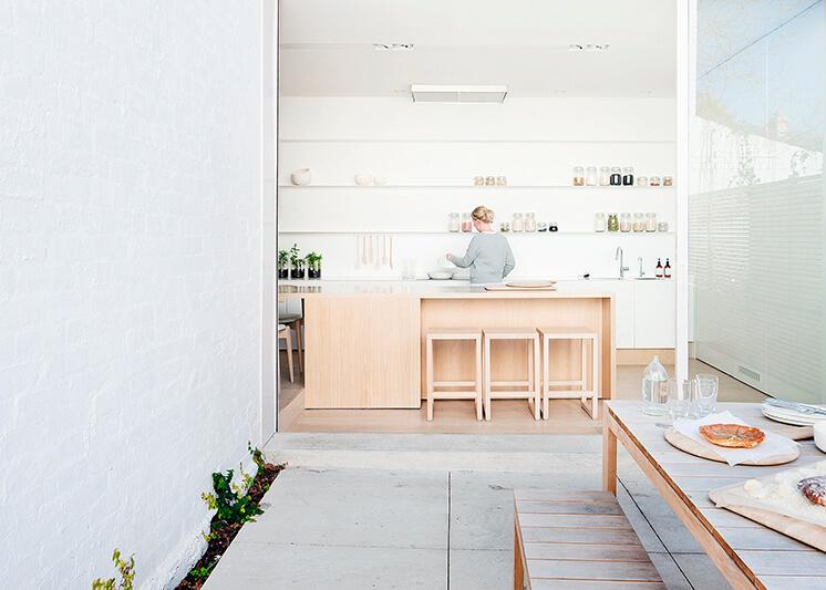 studiofour alfred street residence 02