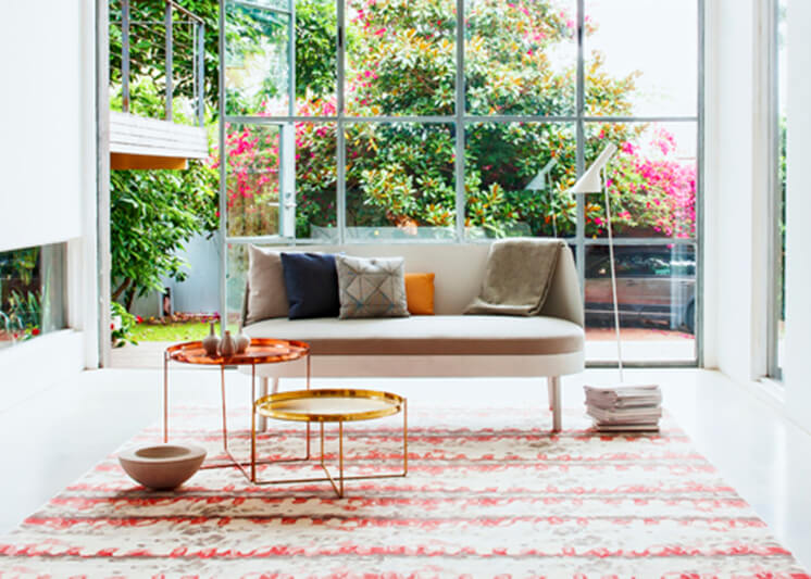 Anna-Carin-For-Designer-Rugs