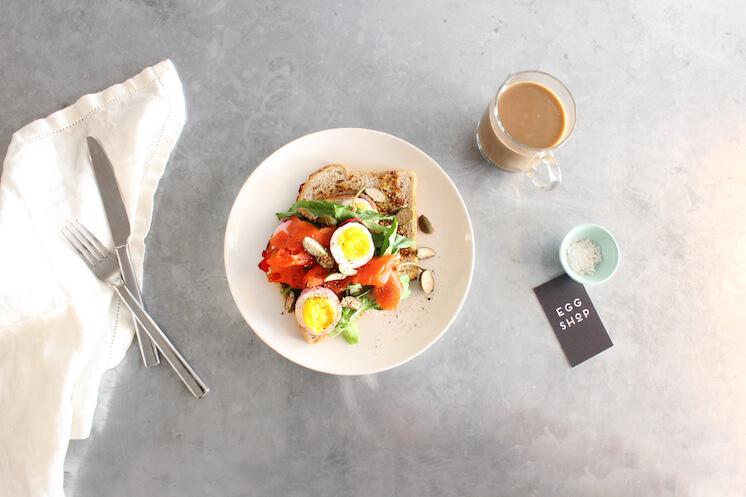 Est-Magazine-EggShop-Restaurant-NYC-01