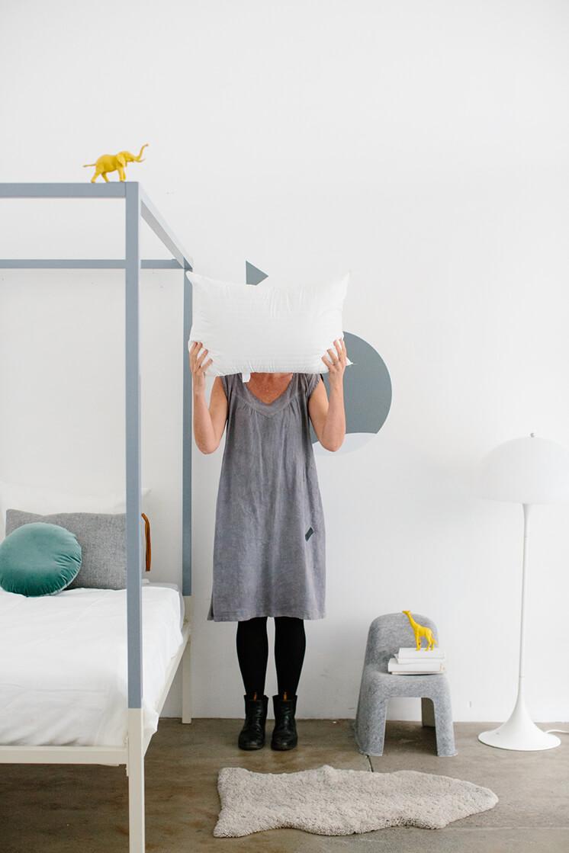 Est-Magazine-Megan-Morton-01