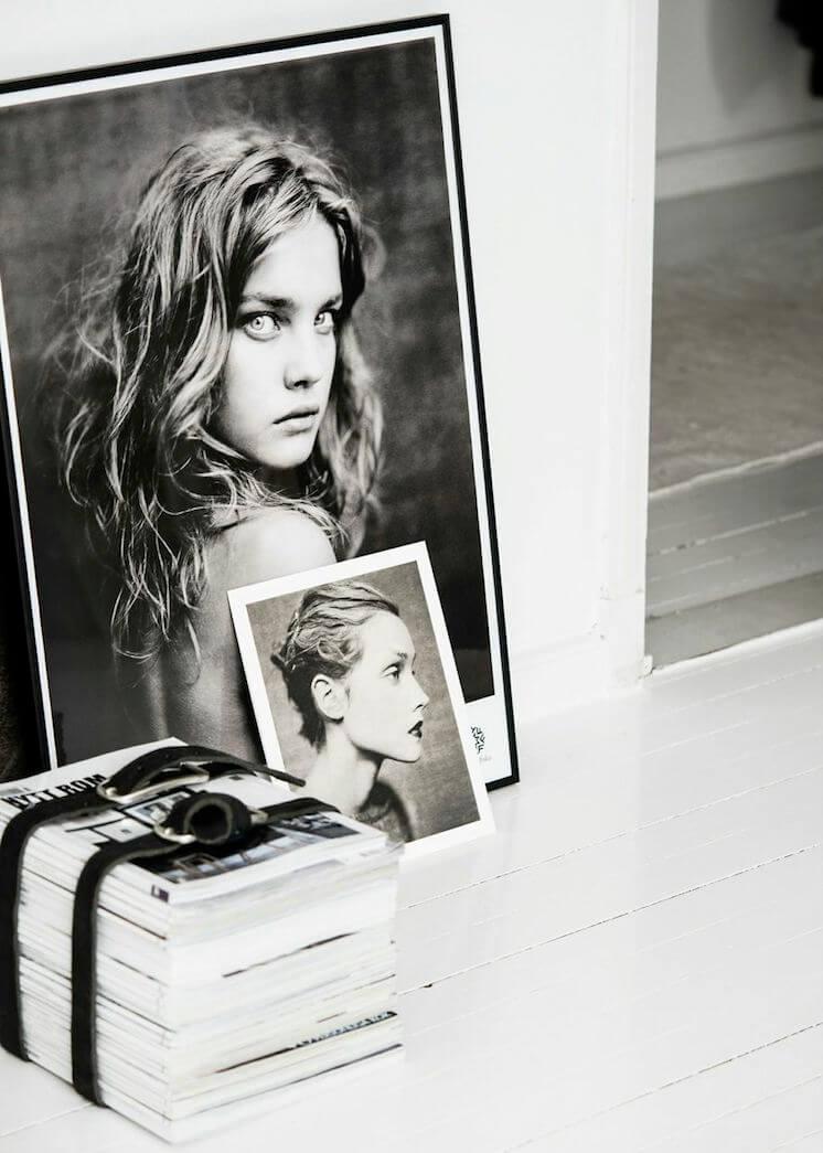 Est-Magazine-Prop-Styling-Line-Kay