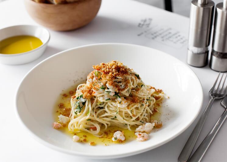 Est-Magazine-Smeg-Crab-Spaghettini-Feature-Image