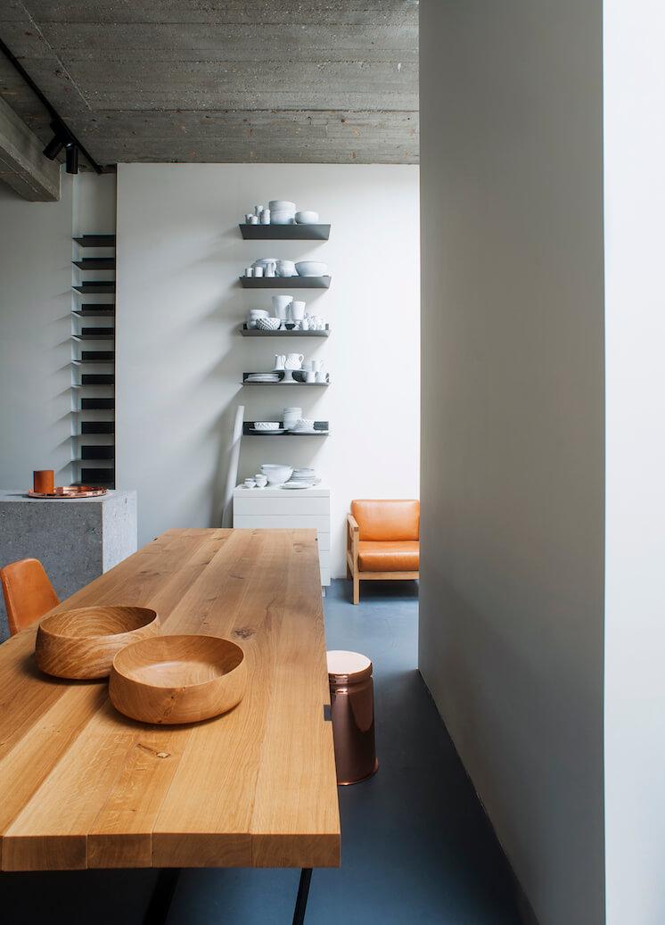 Est-Magazine-Store-Interiors-MAGAZYN-05