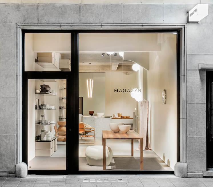 Est-Magazine-Store-MAGAZYN-01