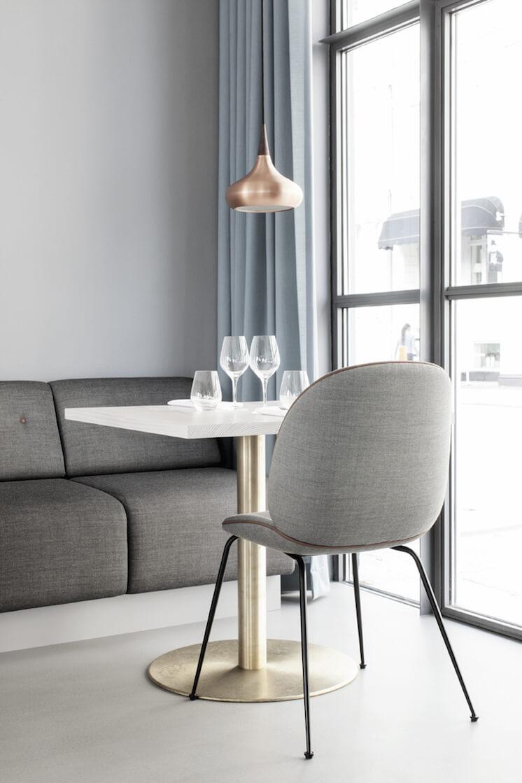 Est-Magazine-Verandah-Restaurant-Copenhagen-gamfratesi-02