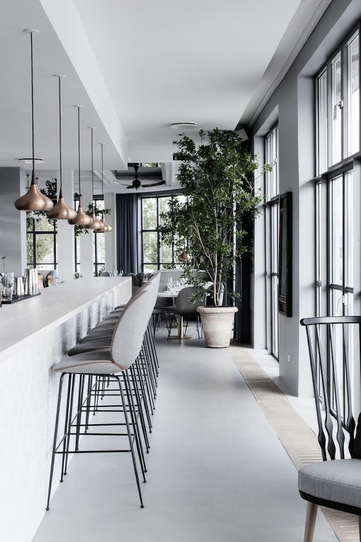 Est-Magazine-Verandah-Restaurant-Copenhagen-gamfratesi-03