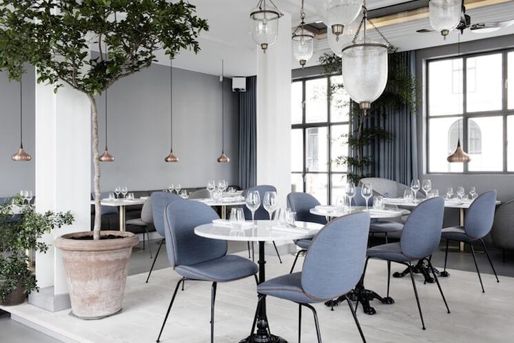 Est-Magazine-Verandah-Restaurant-Copenhagen-gamfratesi-05