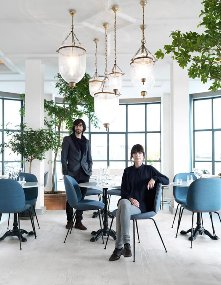 Est-Magazine-Vernadah-Copenhagen