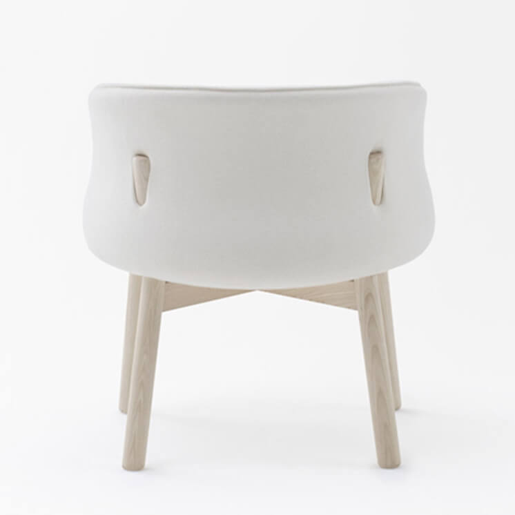cappellini nendo peg chair 8