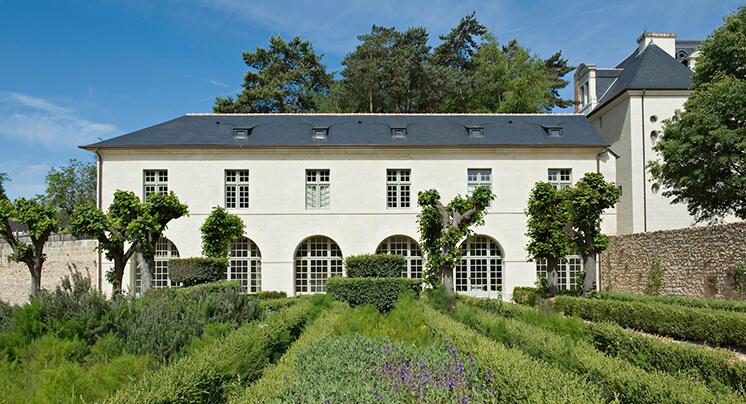 Est-Magazine-Abbaye-de-Fontevraud-Reconstruction-Nicolas -Matheus