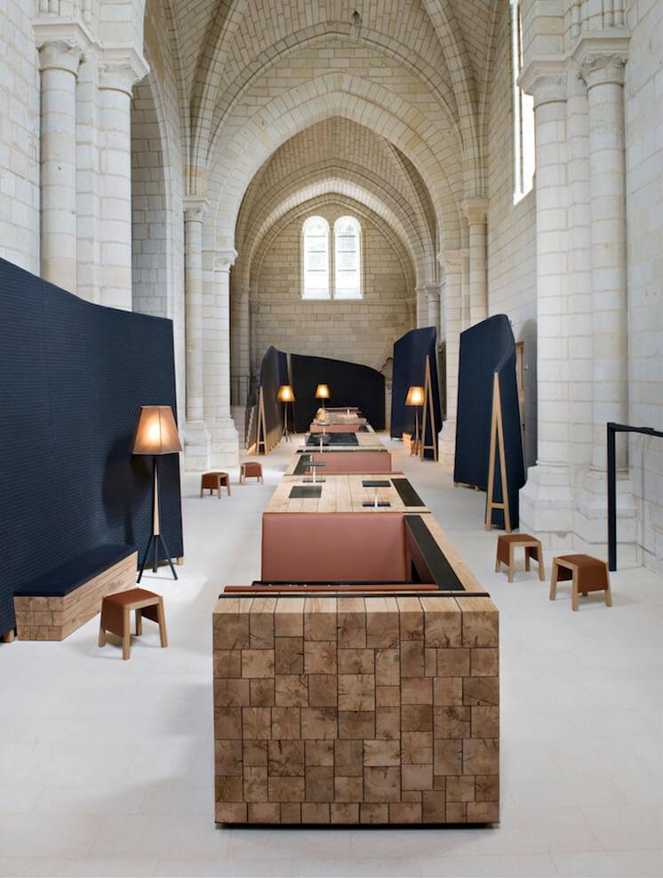 Est-Magazine-Abbaye-de-Fontevraud-bar-Nicolas-Matheus-02